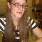 Lauren Hempstead