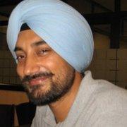 Jagdeep Singh Pannu