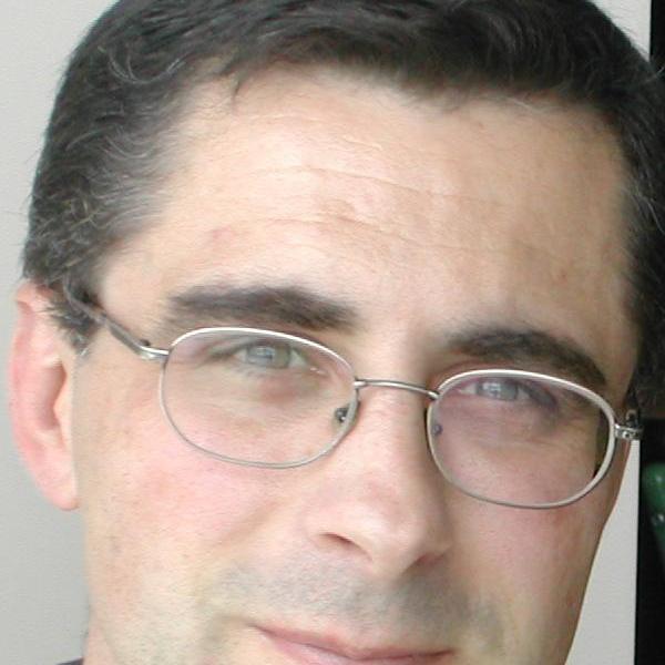 Ramon Torné Teixidó