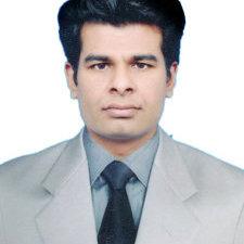 A Malik Imran