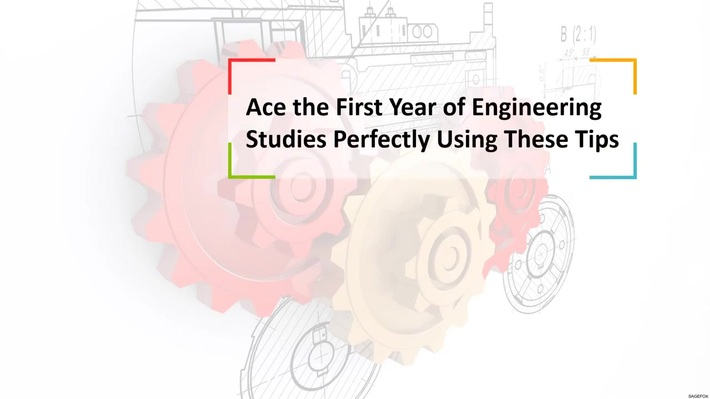 Tips to do Engineering Studies Easily _ Engineering Degree Tips