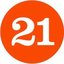 Twelve 21 Gallery