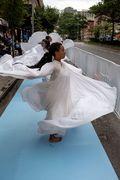 Jody Sperling/Time Lapse Dance 2nd Annual Spot for Dance Festival
