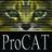 ProCAT