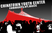 Chinatown Youth Center