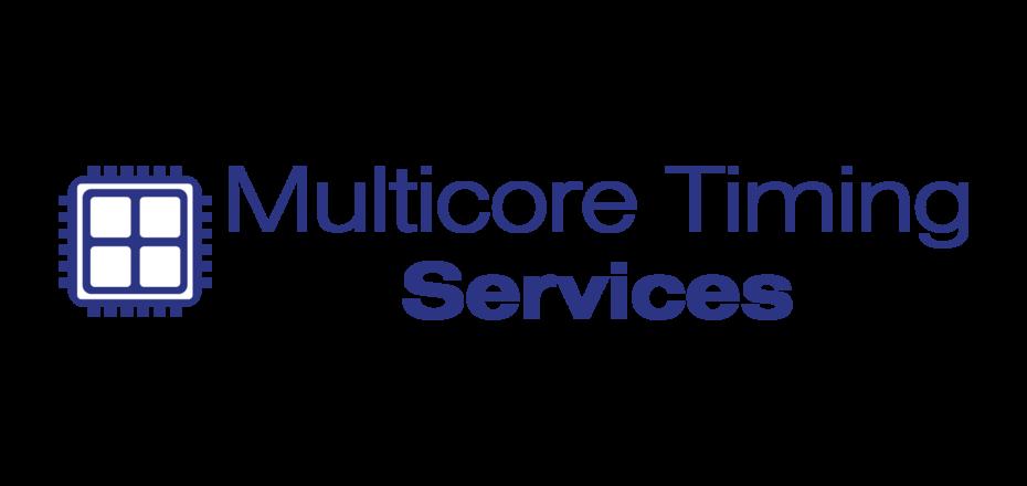 Multicore timing services_multicore-timing-services-550-260