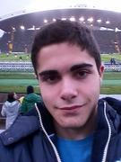 Polato Emanuele