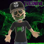 EvilSNAVE