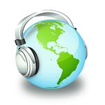 Get Green Music