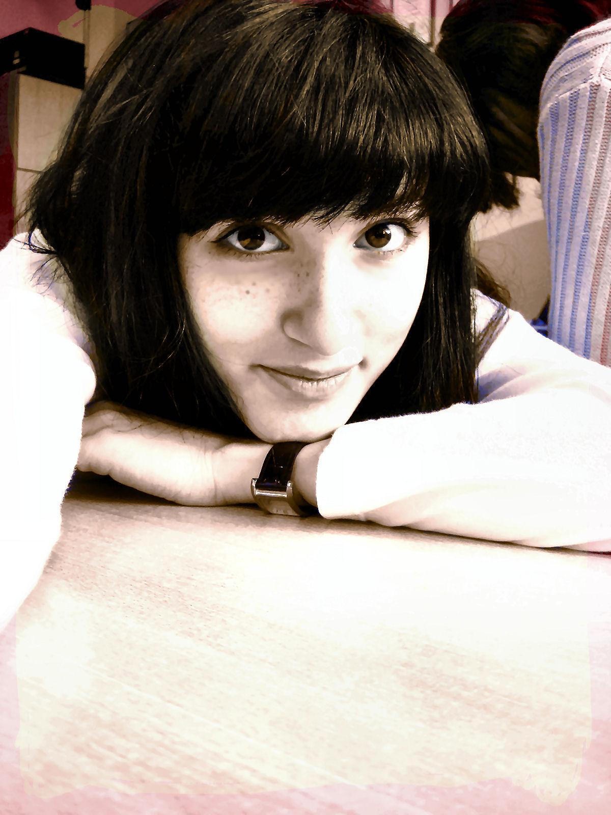 Antonija