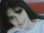 Mariam Gamal