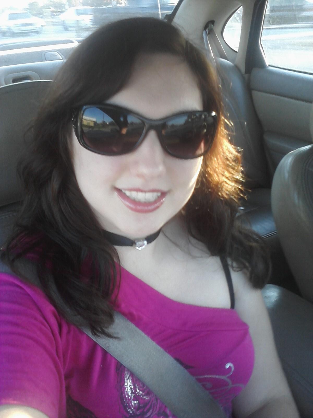 Heather Brockman