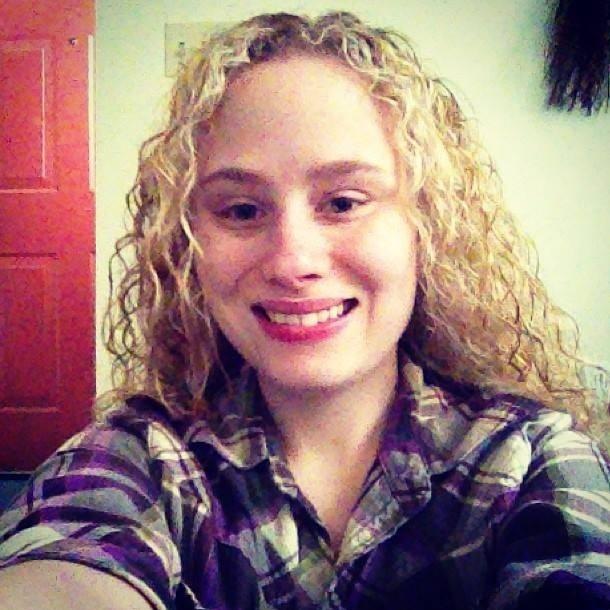 Shelby Clark