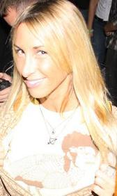 Christa Wittmier