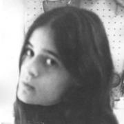 Peggy Bustamante