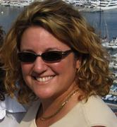 Michal Anne Rogondino