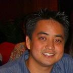Ryan Kanno