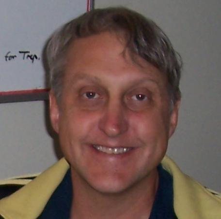 David C. Brauer