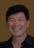 Dean Sadamune