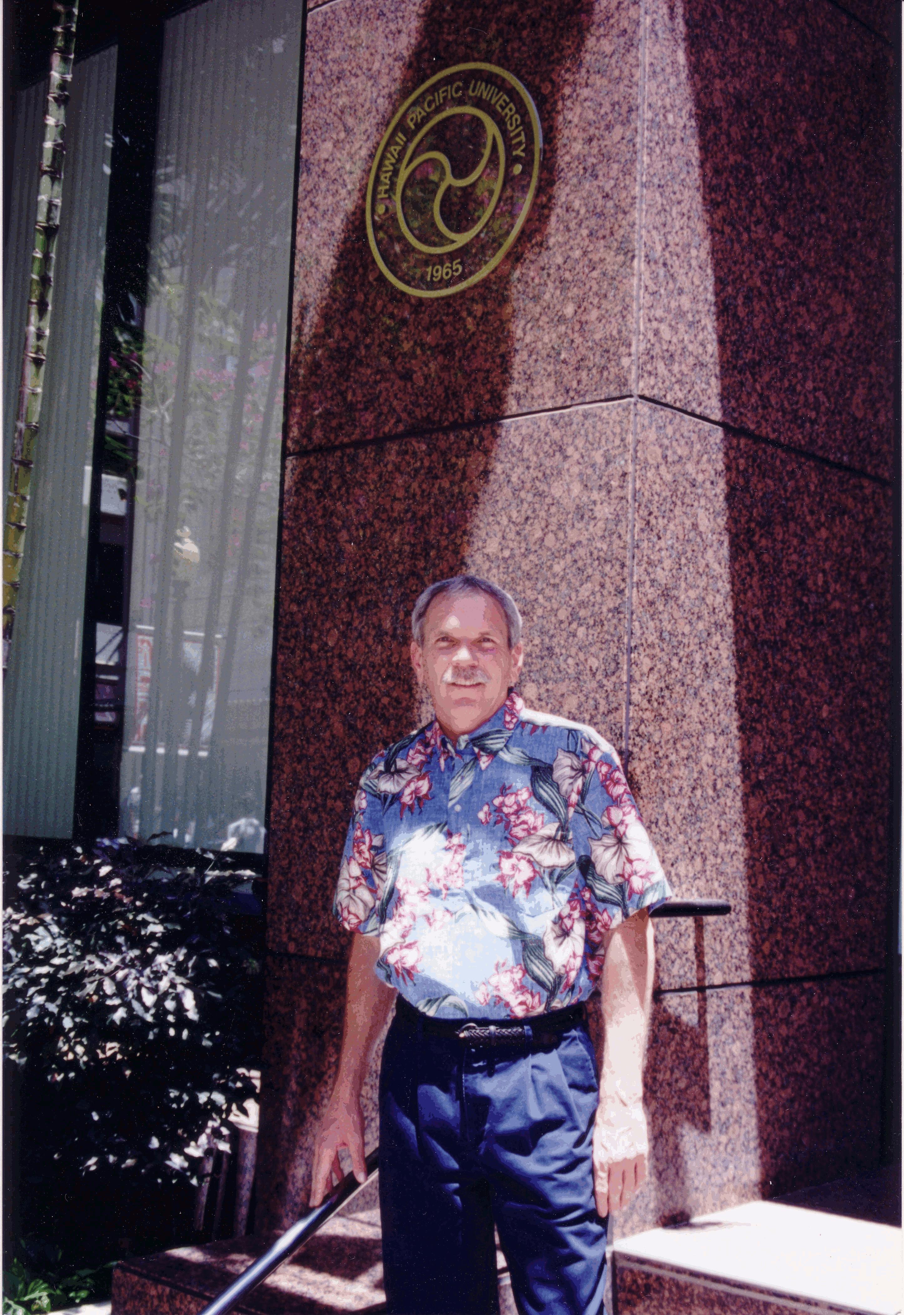 Sam Chepkevich
