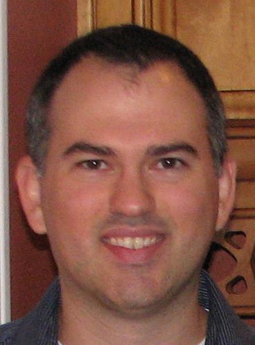 Nate Sanders