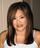 Gail Shiraishi