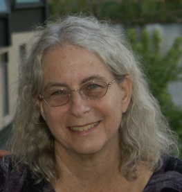 Susan Horowitz