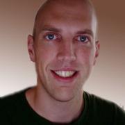 Kevin Lohman