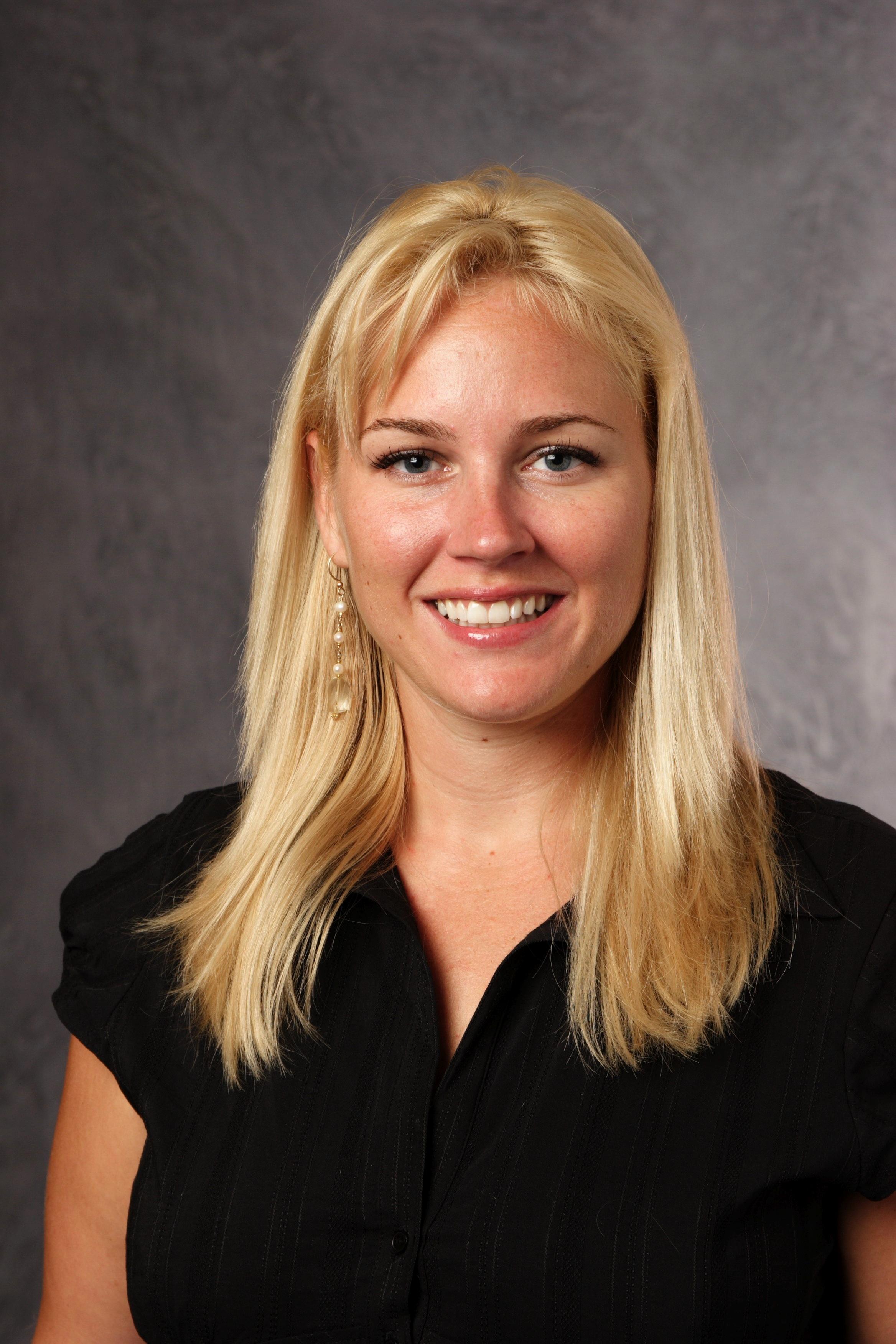 Jennifer Veltri Kirsch