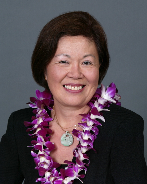 Sandra Ohara