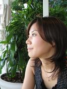 Aya Okabe