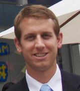 Alex Conway