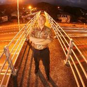 Dave Kozuki