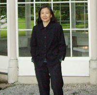 Ji Sun Chang