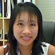 Leanne Chun