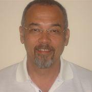 Richard Bowles