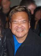 Francis L. Camacho