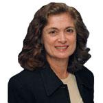 Nancy N. Grekin