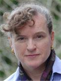 Adelheid Kuehnle