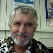 Ron Weidenbach