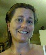 Lisa J. Miller