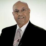 Francis A. Covington