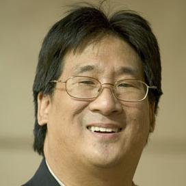Brian Chee