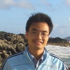 David Yanhan Nie