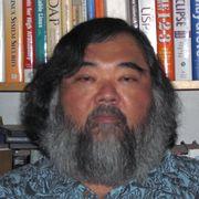 James S. Nakama