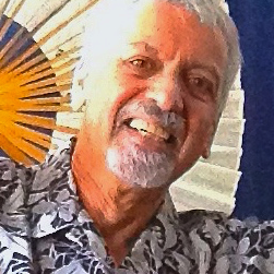 Robert J. Vitello
