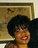 Yvette Henry