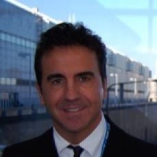 Alessandro  Lemos,MD
