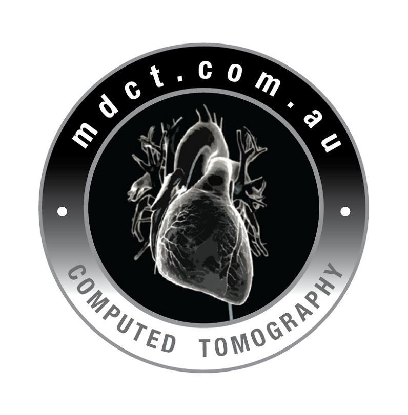 www.mdct.com.au