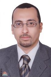 Dr. Mohamed Refaey